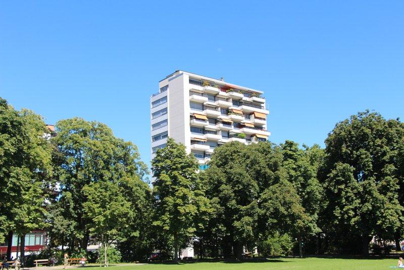 For Sale Holinger Moll Immobilien Ag