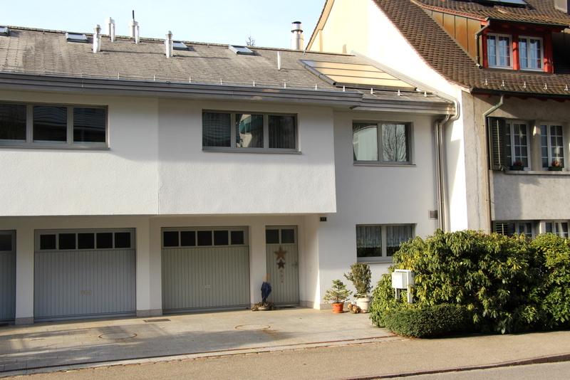 Immobilien bettingen schweiz spread betting tax rules hmrc jobs